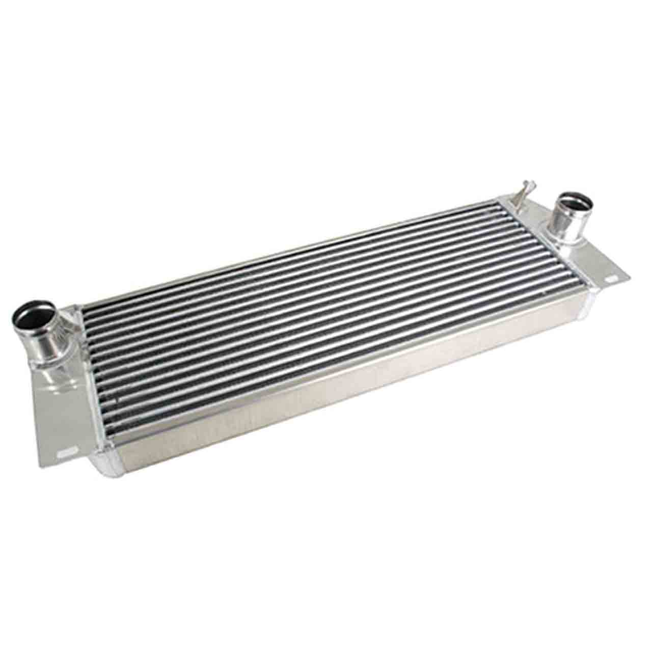 Intercooler Manuale Discovery 2 Terrafirma GR2-01513