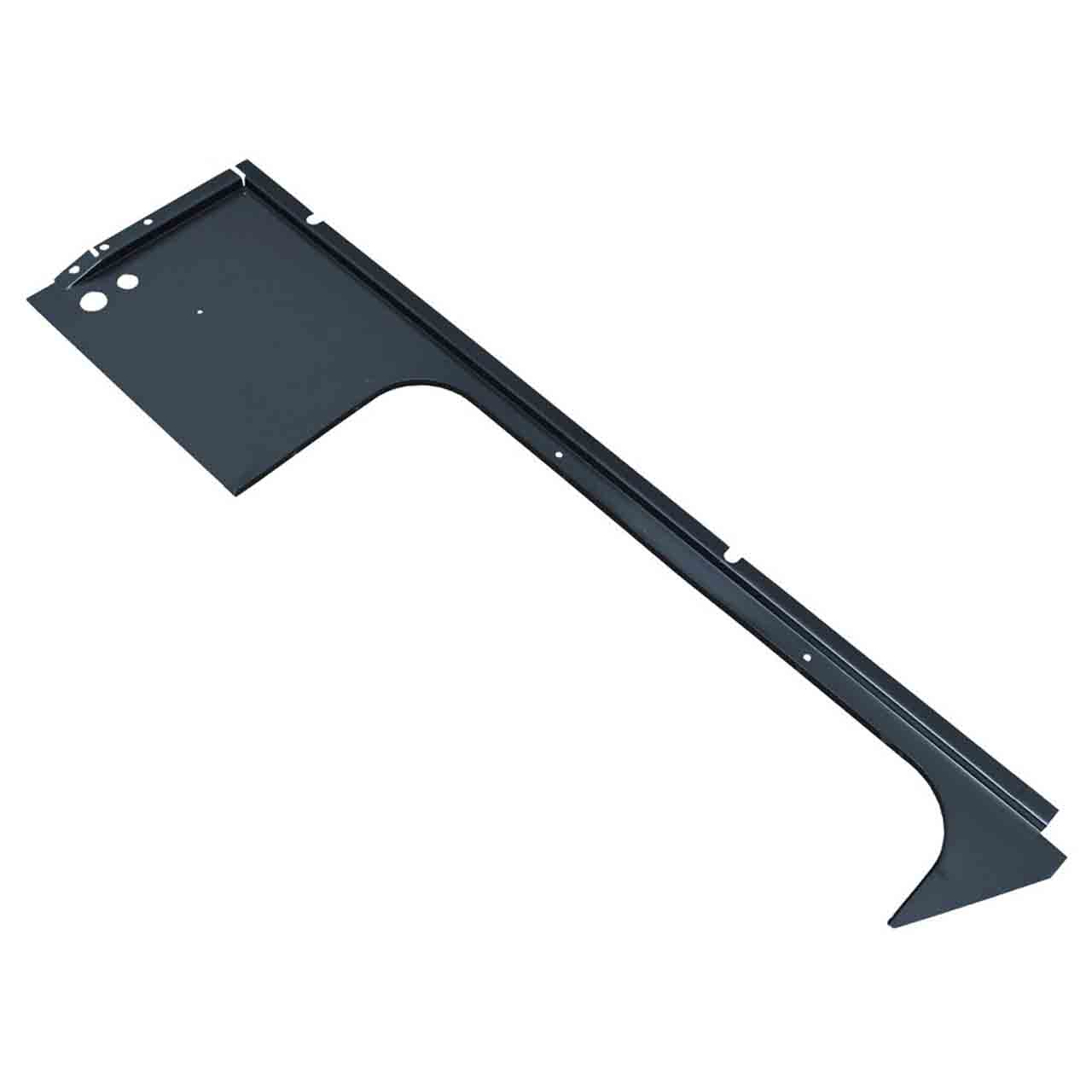 Pannello Pavimento Discovery 1 Land Rover GR2-03881