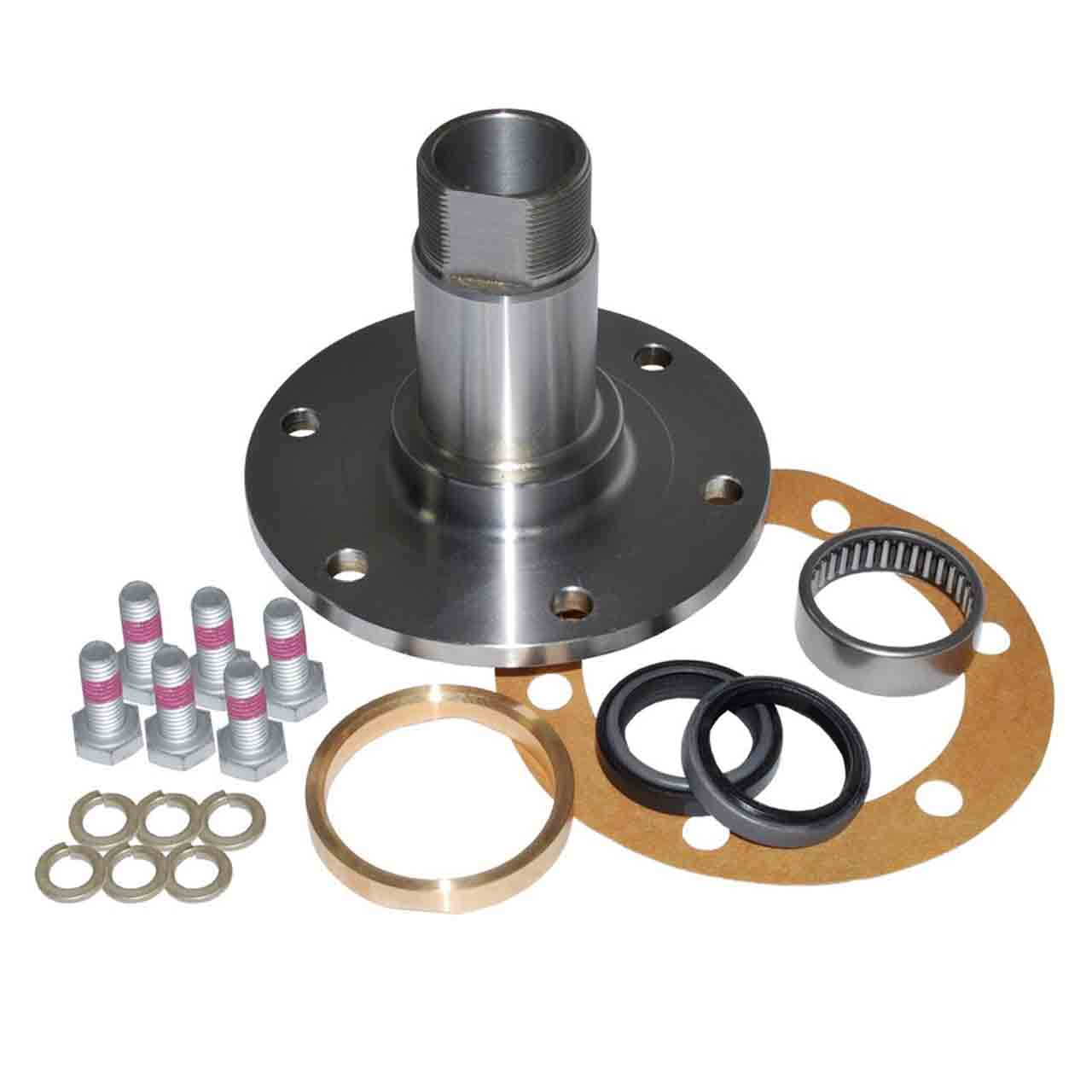 Discovery 1 Range Rover Kit Assale Classico GR2-03884
