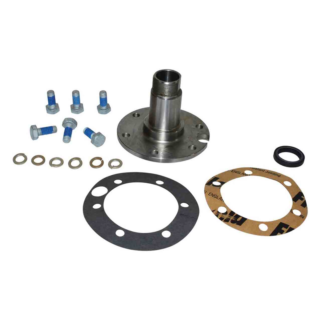 Discovery 1 Range Rover Kit Assale Classico GR2-03886