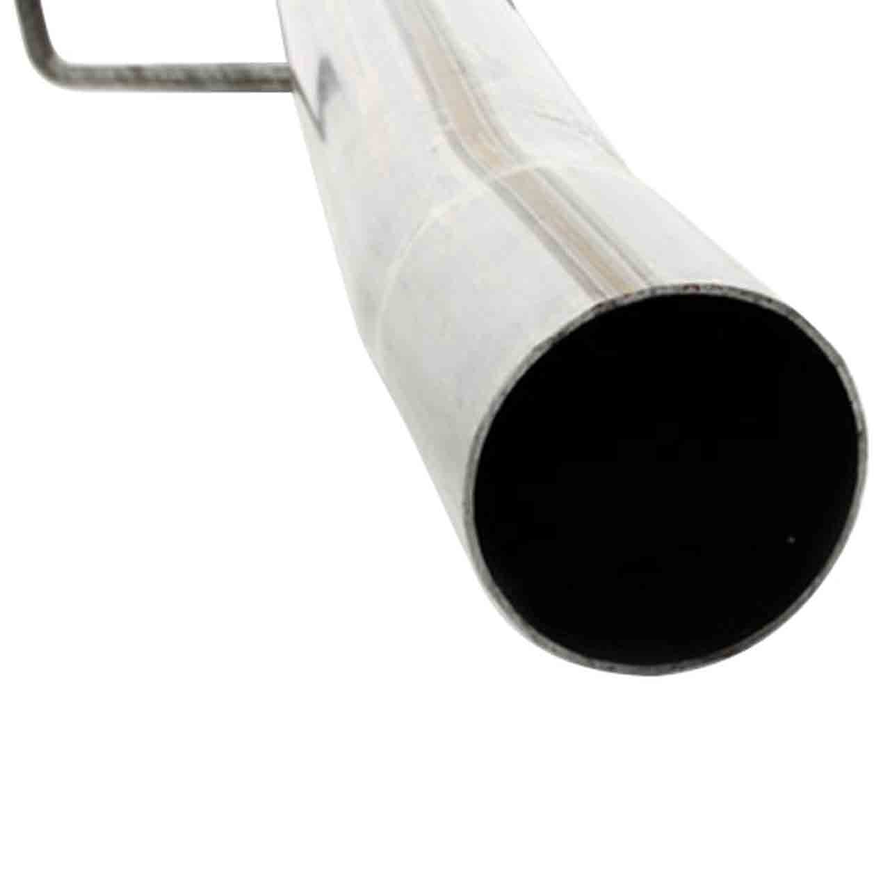 Discovery 3 Tdv6 Guarnizione Esr3737 De Cat Down Pipe Terrafirma GR2-04923