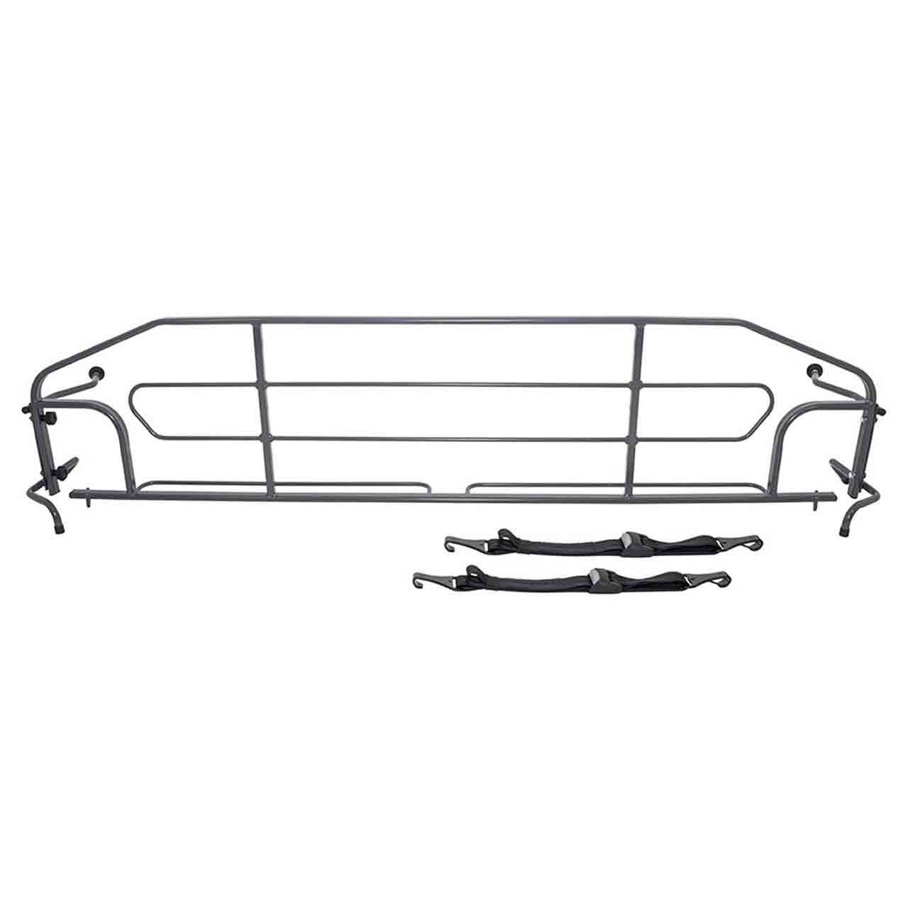 Guard Cani Range Rover Sport Range Rover Sport Land Rover GR2-07357