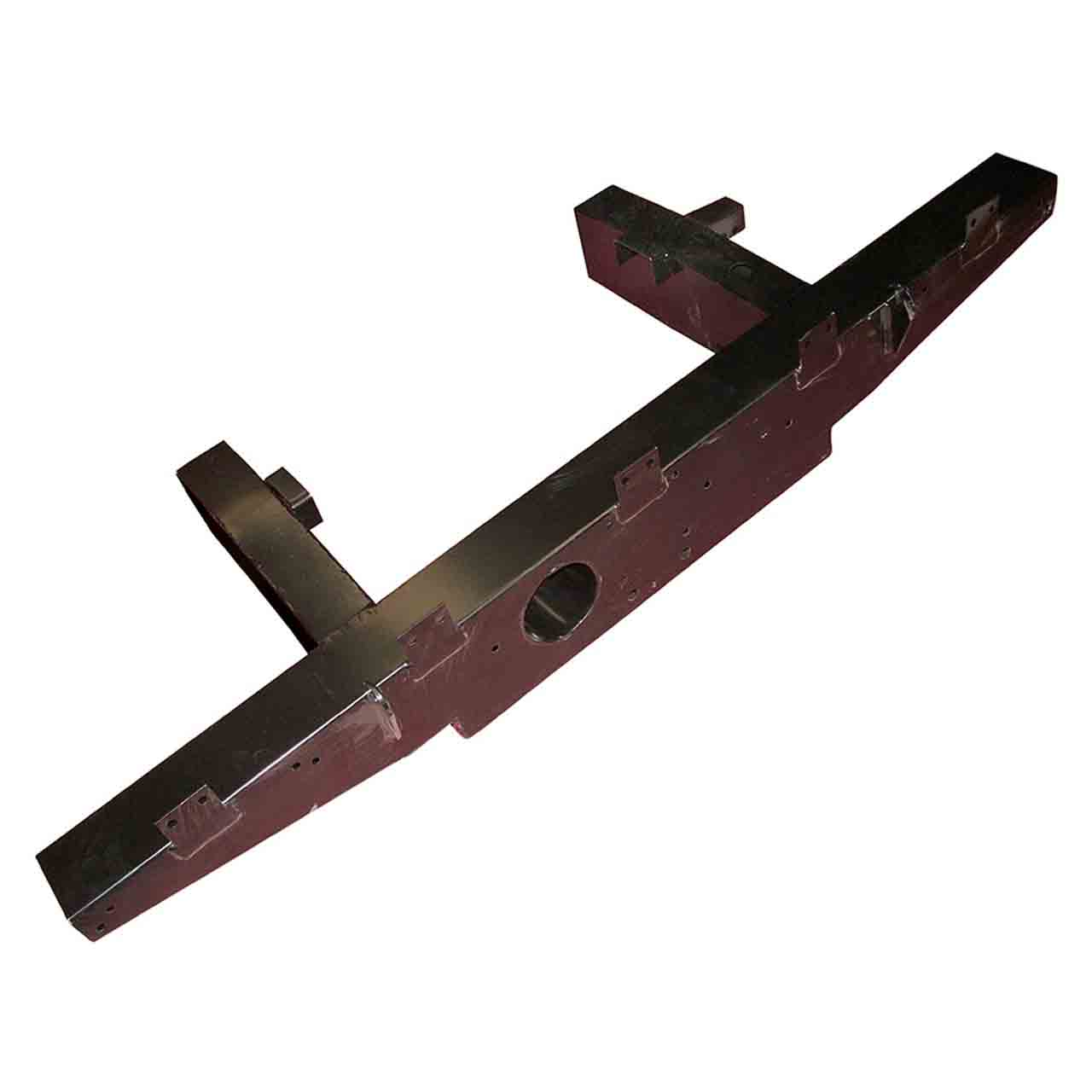Serie Crossmember-Quarter Chassis Posteriore Series 1 2 3 Land Rover GR2-08233