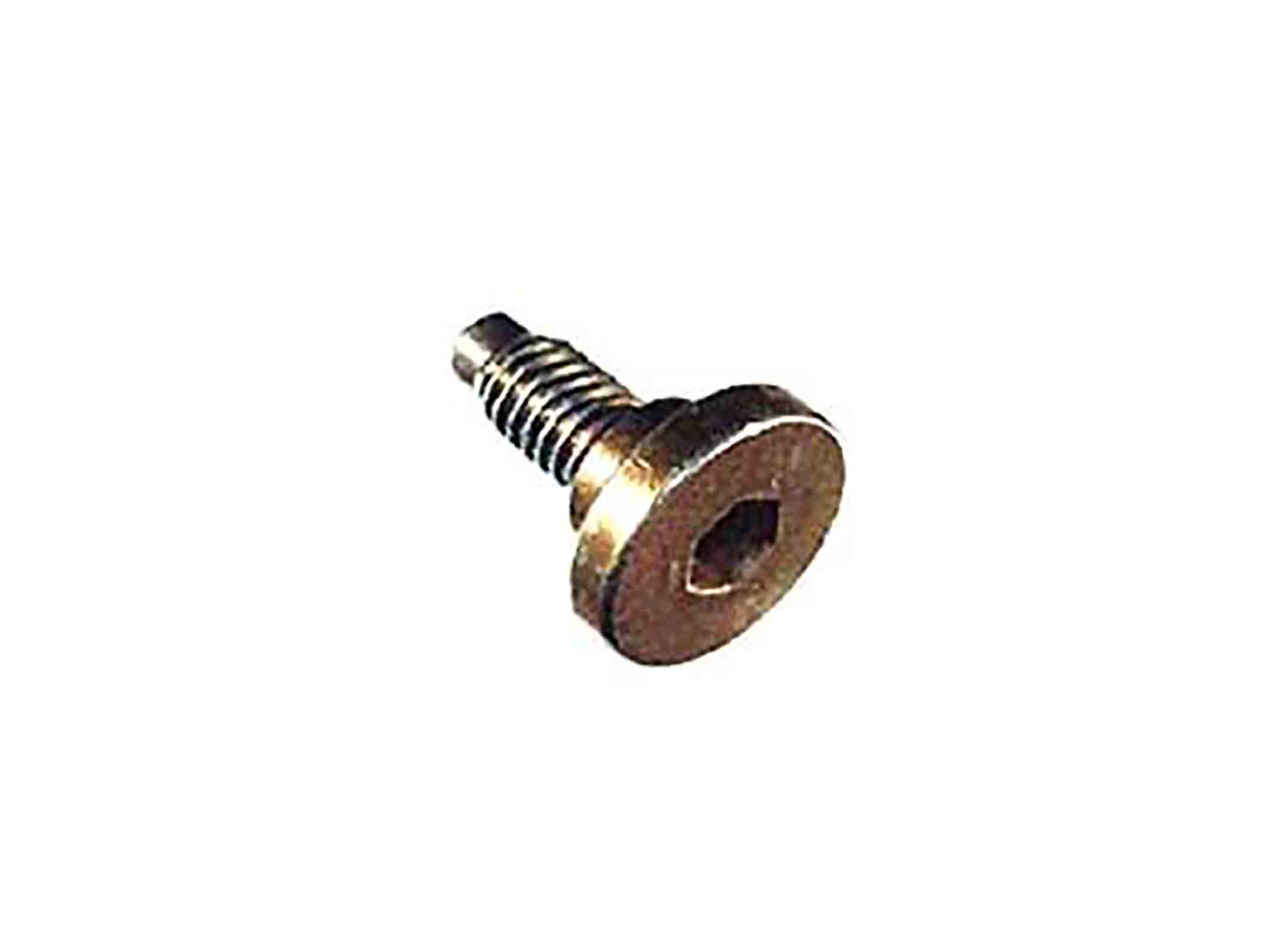 Bullone pinza freni jeep cj 77 81 assale anteriore ricambi jeep