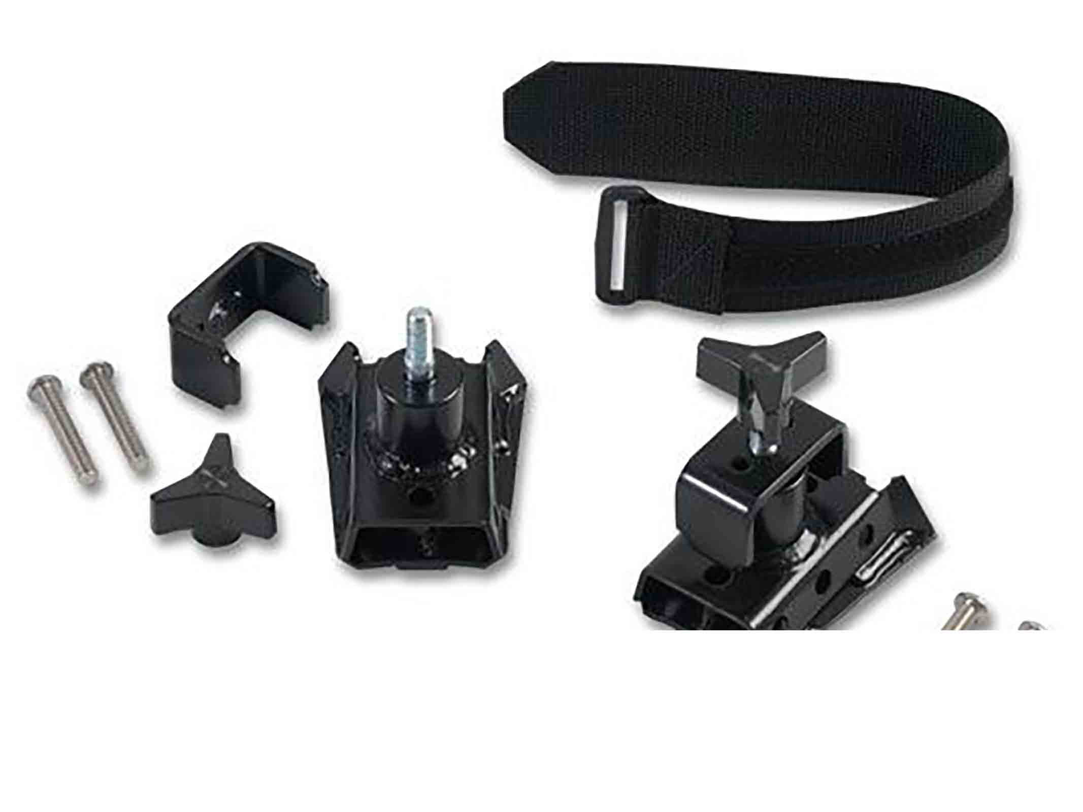 Cofano motore hinge support wrangler jk 07 17 for highlift ricambi jeep