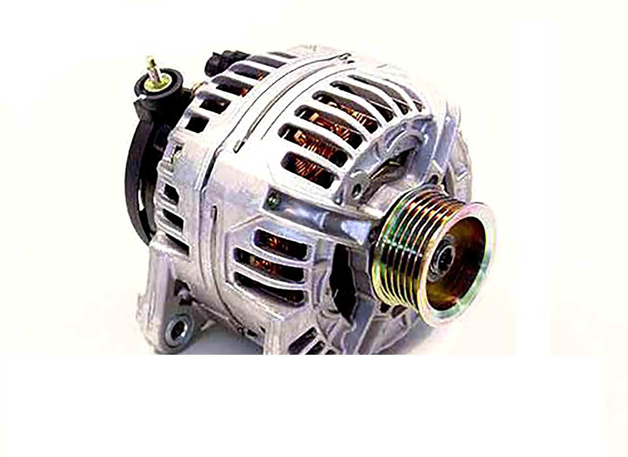 Alternatore grand cherokee wj wg 99 04 4.0 l. ricambi jeep