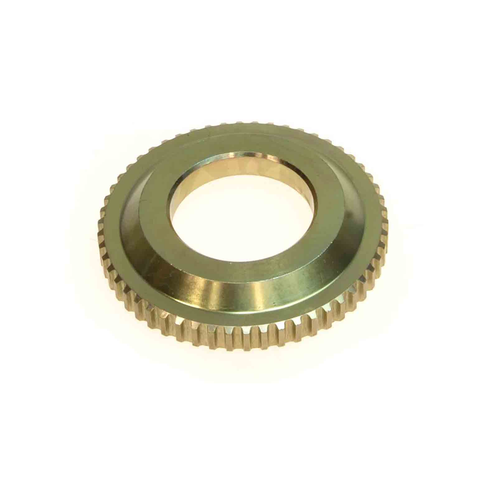 Abs ring wrangler yj 87 95 3,5 54 denti ricambi jeep