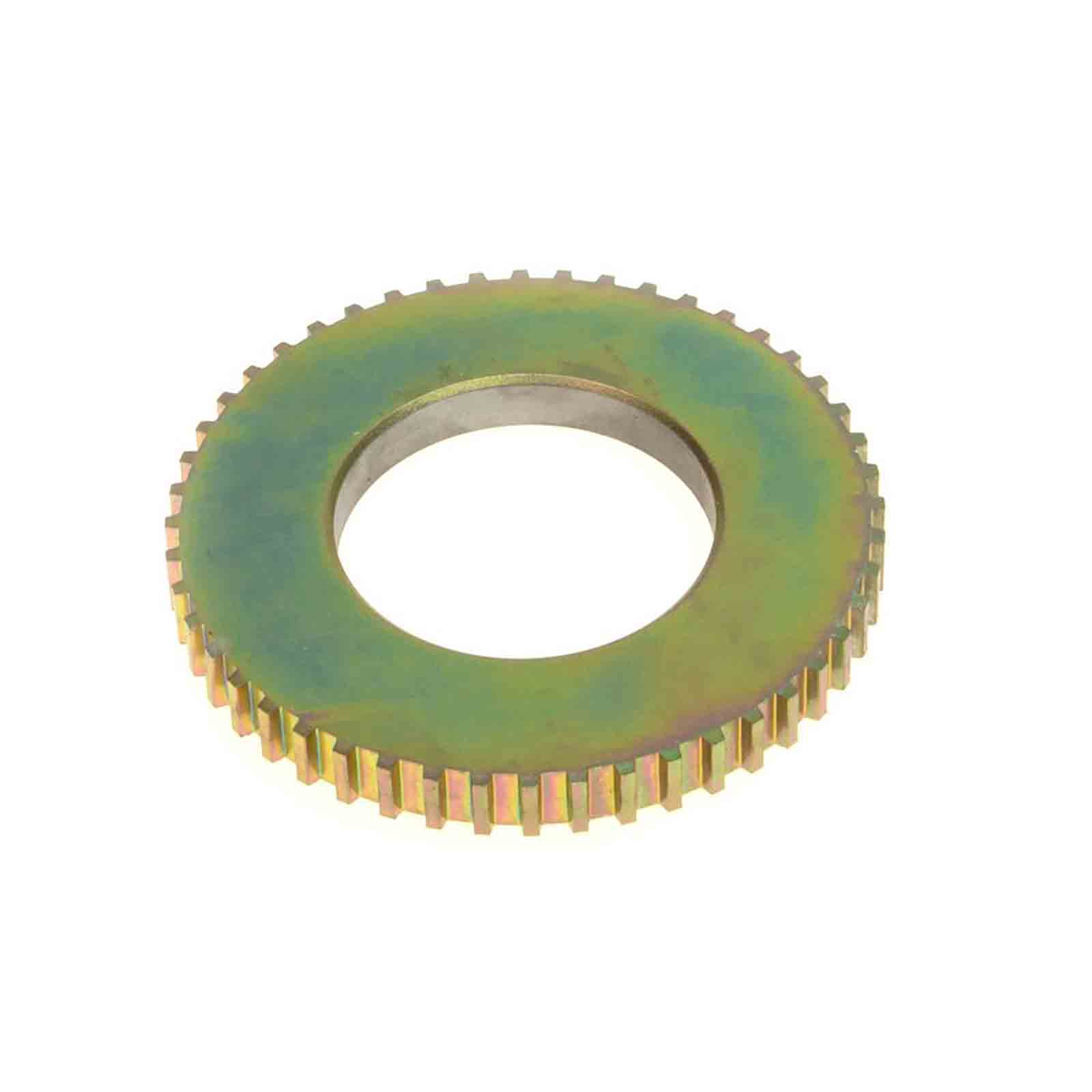 Abs ring cherokee xj 84 01 3,85 48 denti ricambi jeep