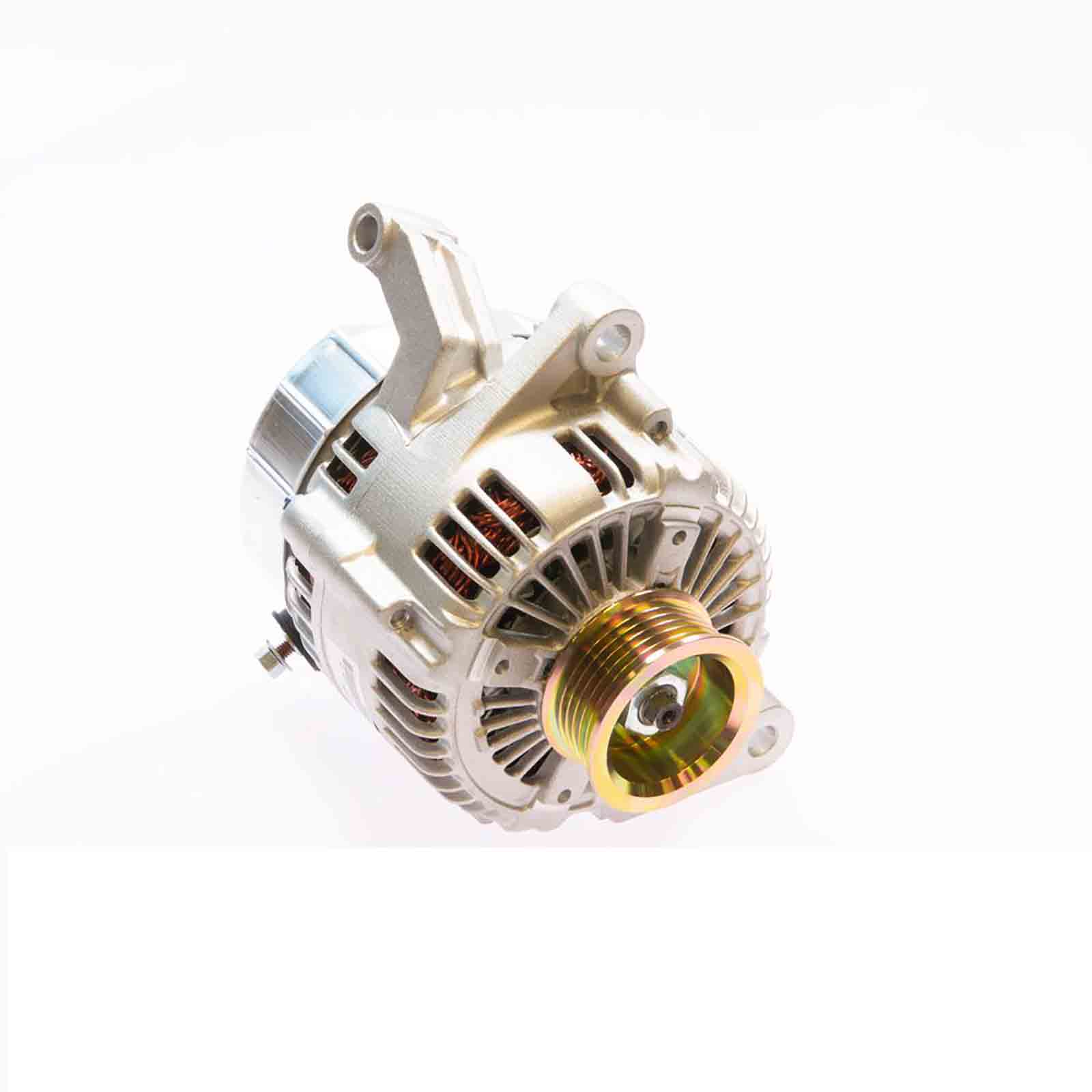 Alternatore grand cherokee wj wg 99 00 4.7 l. ricambi jeep