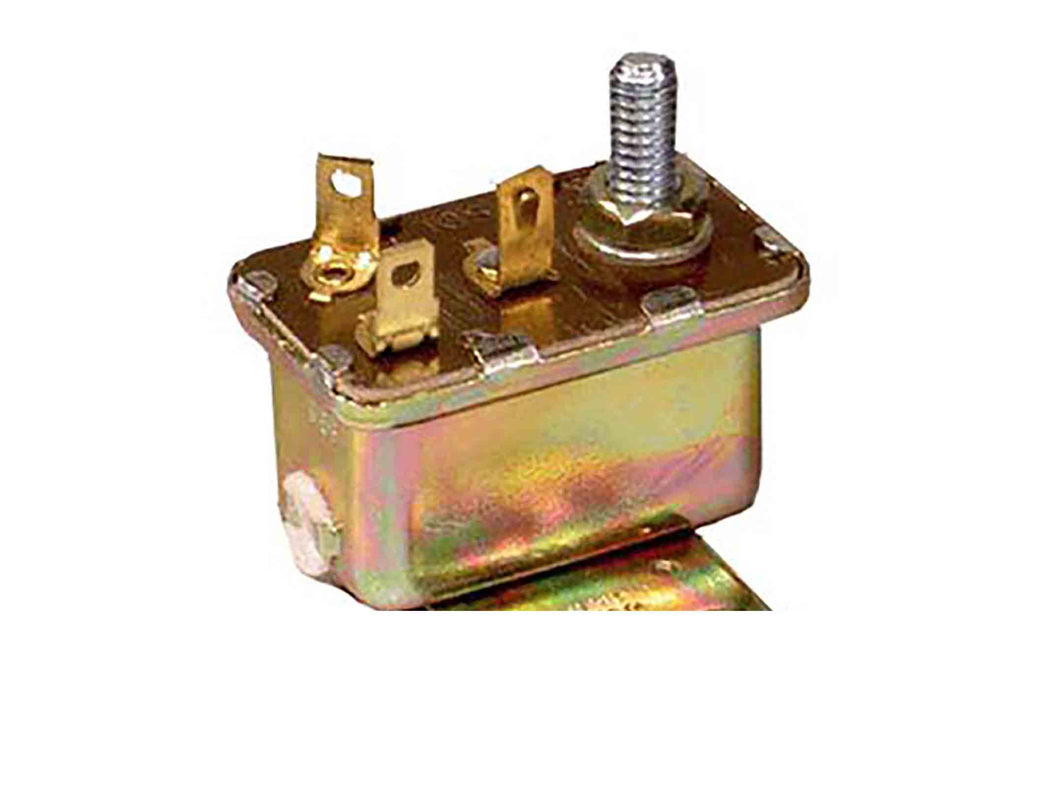 Solenoide cherokee xj 87 90 2 5 l. 5 marce ricambi jeep