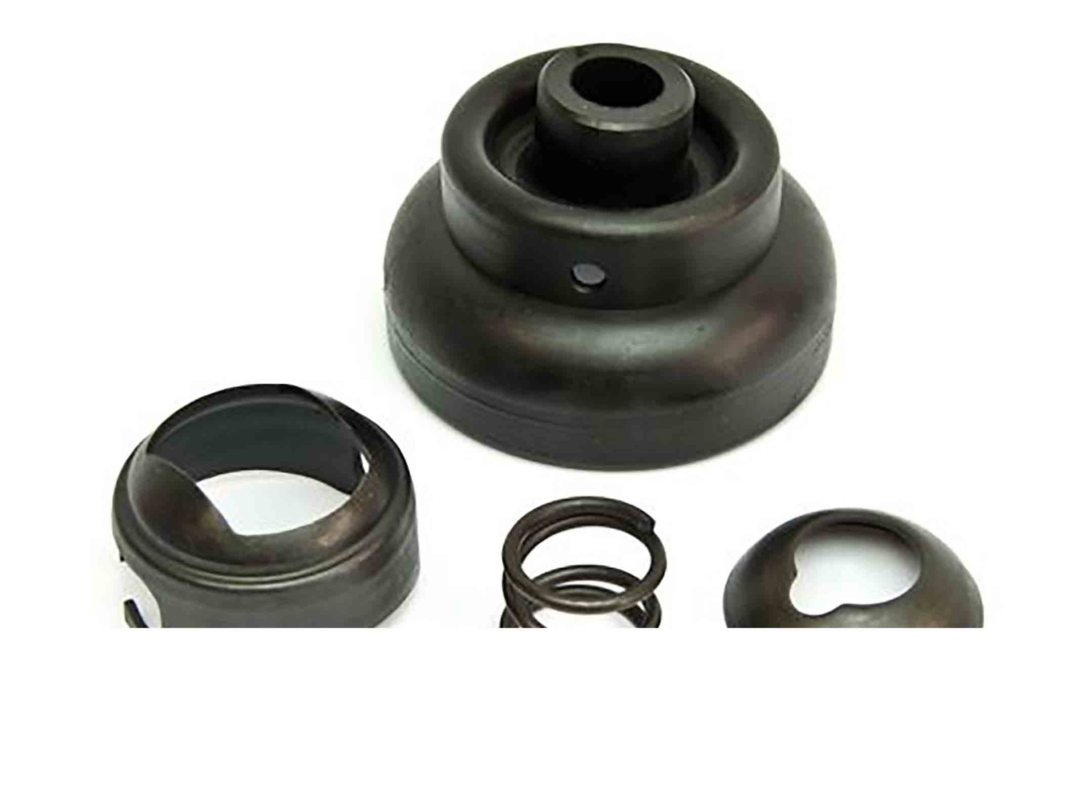 Kit leva marce jeep cj 68 86 cambio t 176 t 177 ricambi jeep
